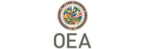 Proy_02_OEA.jpg