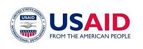 Proy_03_USAID.jpg