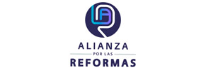 Proy_05_AlianzaPR.jpg