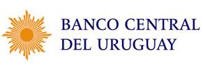 Proy_08_BancoUruguay.jpg