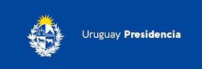Proy_13_PresidenciaUruguay.jpg
