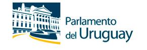 Proy_14_ParlamentoUruguay.jpg